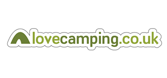 lovecamping