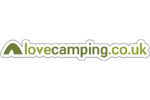 Lovecamping UK