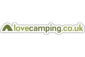 Lovecamping UK