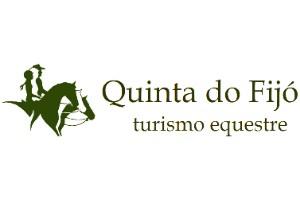 Quinta do fijo