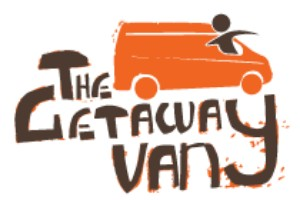 The gateway Van