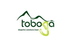 Toboga